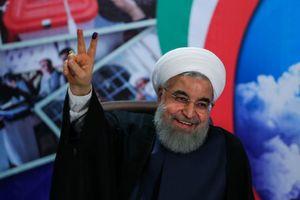 فیلم/ جدال روحانی با وعده های اقتصادی اش!