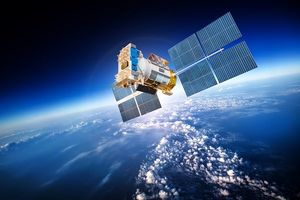 کارشکنی مشکوک عربستان در همکاری ماهواره ای با ایران