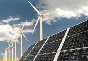 مصرف برق در ایران 3 برابر میانگین جهانی