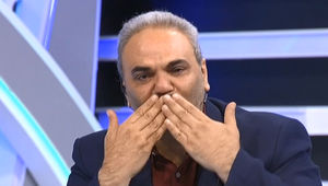 گزارشگر بازی ایران و اسپانیا مشخص شد
