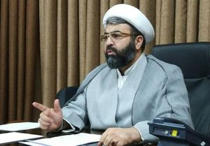 تکذیب خبر تجاوز به ۴۱ نفر در ایرانشهر