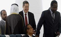 حمایت سفیر آمریکا در یمن از عملیات «الحدیده»