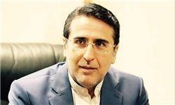 علت شکایت مدیرعامل سابق همشهری از عضو شورای شهر تهران