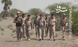درخواست ارتش یمن از «محاصرهشدگان» ائتلاف سعودی