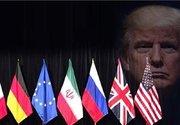 آمریکا و برجام