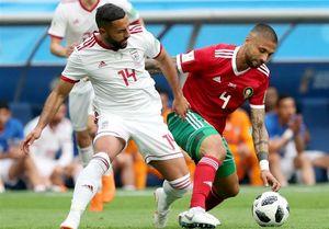 سرمربی سوانسی به دنبال جذب بازیکن ایران