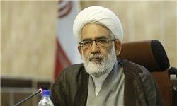 تعقیب قضایی عامل انتشار خبر کذب تجاوز به دختران در ایرانشهر