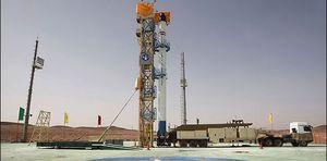 ایران در امور هوا-فضا به موفقیتهایی دست یافته است