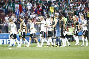 آلمان در آرزوی رسیدن به 3 تیم خاص تاریخ فوتبال +عکس,