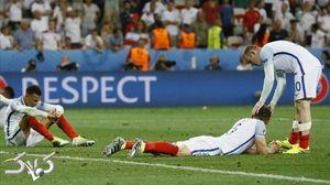 بحران پشه در کمین بازی انگلیس و تونس!
