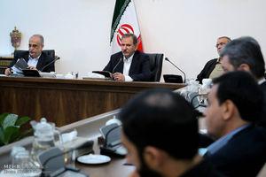 اطلاعات سپاه به ستاد مبارزه با مفاسد اقتصادی دعوت شد