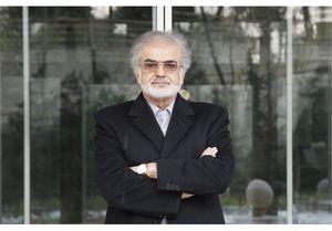 صوفی: ملاقات خاتمی و روحانی با محوریت انتخابات مجلس بود