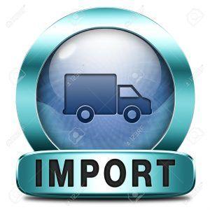 حجم بالای ثبت سفارش واردات در ۲ ماه اخیر غیرعادی است
