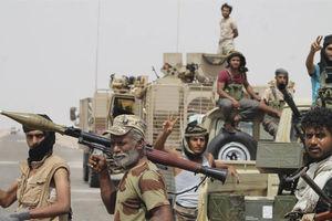 فیلم/ تارو مار مزدوران سعودی به دست یمنی ها