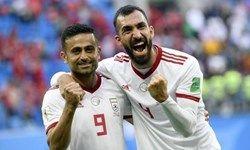 4 بمب در آستانه انفجار فوتبال ایران