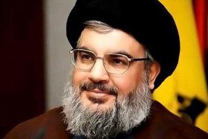 ادعای آمریکا درباره نفوذ حزب الله در ونزوئلا مضحک است/ هراس صهیونیستها از ورود حزب الله به الجلیل