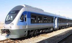 افزایش ۱۰ درصدی قیمت بلیت قطار از اول تیر ماه