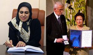 وکلایی که با «امنیت ملی» کاسبی میکنند