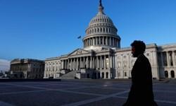 طرح سنای آمریکا برای ممنوعیت پذیرش دانشجویان ایرانی