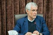 تلاش دوباره برای نگهداشتن شهردار بازنشسته تهران