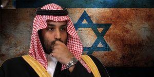 بن سلمان چگونه عربستان را در پرتگاه قرار داده است؟/بن سلمان و رویارویی با طوفان های داخلی