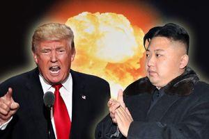 فیلم/آیا جنگ 65 ساله آمریکا و کره شمالی تمام شده؟