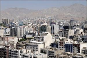 پسلرزههای سوءمدیریت وزیر مستعفی در بخش مسکن