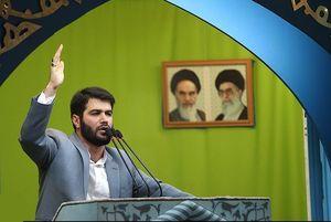 تحریف اشعار عید فطر در وبسایت اصلاحطلب