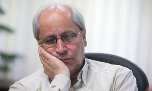 استعفای مشکوک دستیار ویژه رئیسجمهور در امور اقتصادی/ نقش نیلی در افزایش قیمت دلار