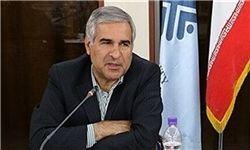 صدور حکم اولیه برای ۵ دانشجوی مربوط به تجمعات دانشگاه تهران