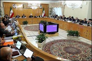 محلهای مناسب برای تجمع گروههای مختلف در تهران