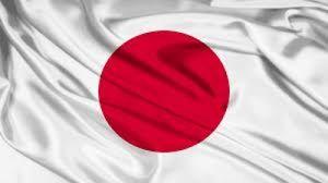 پیروی ژاپن از آمریکا در تحریم ایران