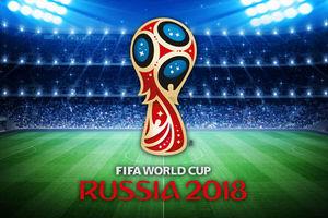 فیلم/ 10نکته از حواشی جام جهانی روسیه