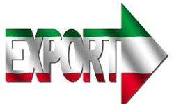 20 کشور اول هدف صادرات ایران + نمودار ,