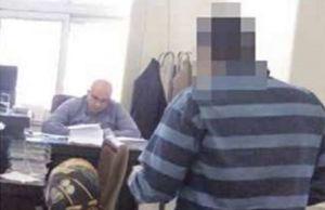 حکم متجاوزان به دختر دانشجو صادر شد