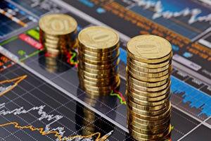 فیلم/ دلیل اصلی التهابات بازار سکه چیست؟