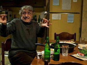 بهمن فرمانآرا فقط در دوران اصلاحات معتبر بود/ آیا خالتوریسم، روشنفکری را احیا خواهد کرد؟!