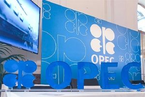 تولید روزانه نفت 1.2 میلیون بشکه کاهش مییابد/ ایران از کاهش معاف شد