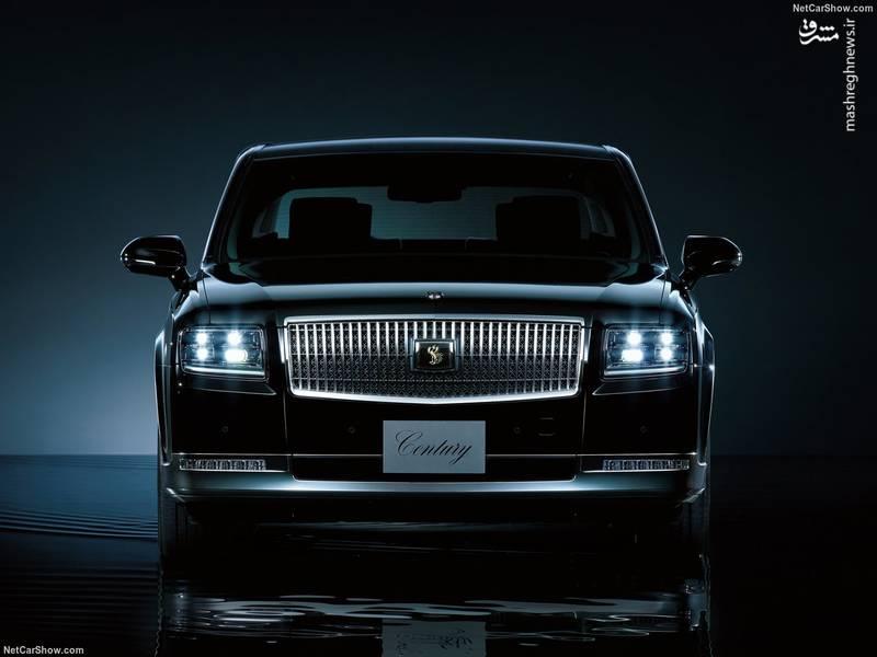 ابعاد این خودرو نسبت به نسل فعلی آن افزایش پیدا کرده و شاهد افزایش ۶۵ میلی متری در طول، ۴۰ میلی متری در عرض و ۳۰ میلی متری در ارتفاع هستیم