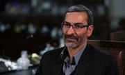 دولت «شبکه ملی اطلاعات» را به سرانجام برساند/ تفاوت احمدینژاد و روحانی در تخلف از قوانین