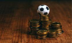 چرا بانکهای کشور به سایتهای قمار درگاه پرداخت میدهند؟
