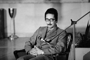 """فیلم/ چرایی عزل""""اولین رئیسجمهور ایران"""""""