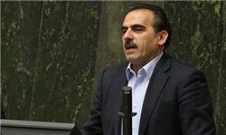 واکنش یک نماینده مجلس به تلهکابین رفتن روحانی