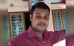 خودکشی هوادار لیونل مسی در هند