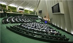 کاندیداهای ریاست و نایب رئیسی مجلس یازدهم مشخص شدند