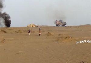 آمار تلفات سنگین عربستان در ساحل غربی