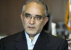 واکنش نایب رئیس مجلس به ادعاهای جهرمی
