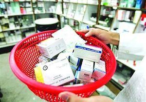 علت تجویز بی رویه آنتی بیوتیک