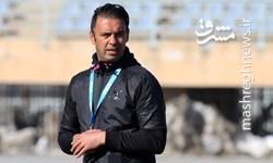 45 دقیقه فاجعه بار استقلال!