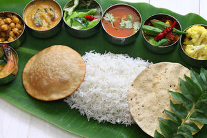 رژیم غذایی متنوع موجب چاقی میشود